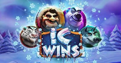 IC Wins